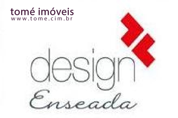 Design Enseada - Enseada do Suá